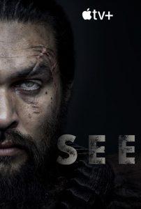 [看见 第一季|See Season 1][2019]