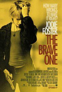 [勇敢的人|The Brave One][2007][2.46G]