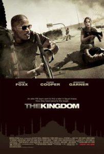 [染血王国|The Kingdom][2007][2.23G]