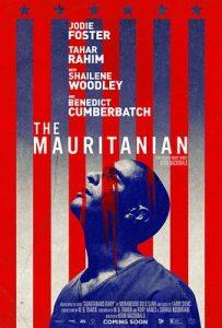 [毛里塔尼亚人|The Mauritanian][2021][2.56G]