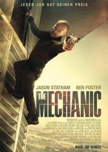[机械师|The Mechanic][2011][1.87G]