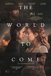 [打开心世界|The World to Come][2020][2.12G]