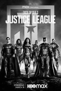 [扎克·施奈德版正义联盟|Zack Snyder's Justice League][2021][4.94G]