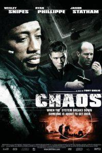 [乱战|Chaos][2005][2.15G]