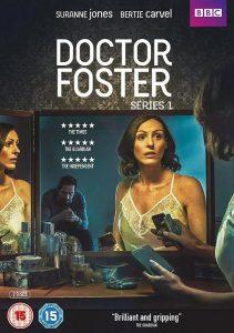 [福斯特医生 第1-2季|Doctor Foster Season 1-2]