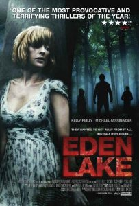 [伊甸湖|Eden Lake][2008][1.85G]