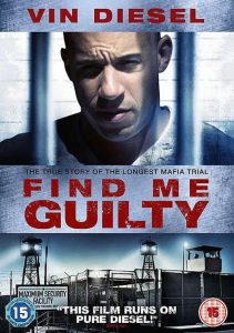 [判我有罪|Find Me Guilty][2006][2.48G]