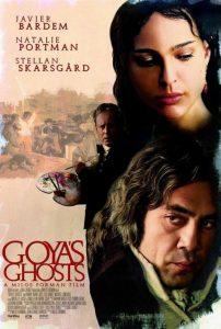 [戈雅之魂|Goya's Ghosts][2006][2.28G]