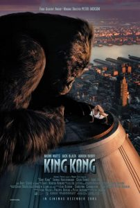 [金刚|King Kong][2005][4.91G]