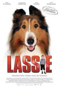 [新灵犬莱西|Lassie][2005][2.02G]