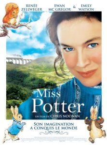 [波特小姐|Miss Potter][2006][1.79G]