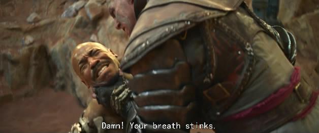 [真人快打 Mortal Kombat][2021][2.1G]
