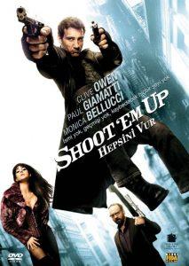 [赶尽杀绝|Shoot 'Em Up][2007][1.77G]