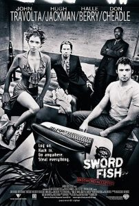 [剑鱼行动|Swordfish][2001][2.02G]