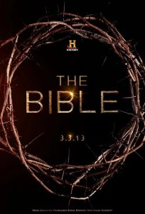 [圣经故事|The Bible][2013]