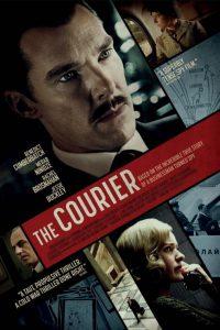 [信使|The Courier][2020][2.2G]