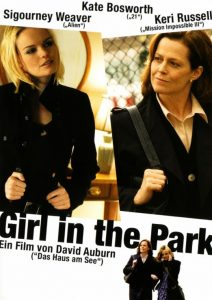 [公园里的女孩|The Girl in the Park][2007][2.13G]