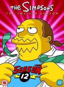 [辛普森一家 第11-15季|The Simpsons Season 11-15]