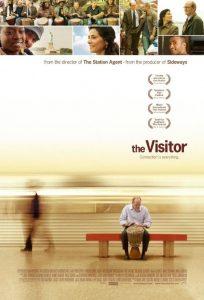 [人生访客|The Visitor][2007][2.09G]