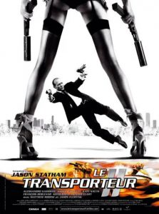 [玩命快递2|Transporter 2][2005][1.83G]