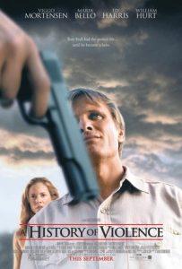 [暴力史|A History of Violence][2005][1.93G]