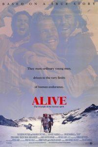 [天劫余生|Alive][1993][2.56G]