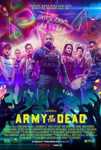 [活死人军团|Army of the Dead][2021][2.96G]