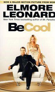 [一酷到底|Be Cool][2005][2.44G]