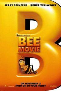 [蜜蜂总动员|Bee Movie][2007][1.87G]