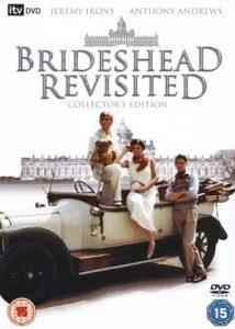 [故园风雨后|Brideshead Revisited][1981]