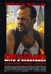 [虎胆龙威3|Die Hard: With a Vengeance][1995][2.68G]