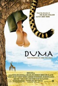 [杜玛|Duma][2005][2.09G]