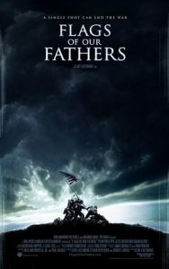 [父辈的旗帜|Flags of Our Fathers][2006][2.65G]