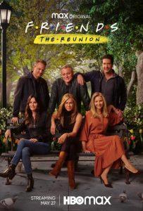 [老友记重聚特辑|Friends: The Reunion][2021][1.98G]