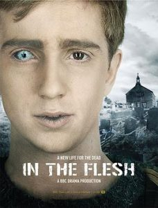 [复生 第1-2季|In the Flesh Season 1-2]