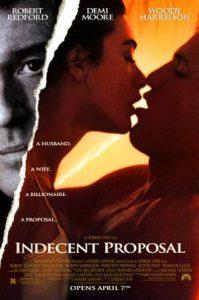 [桃色交易|Indecent Proposal][1993][2.38G]