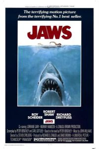[大白鲨|Jaws][1975][2.36G]
