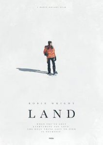 [大地|Land][2021][1.75G]