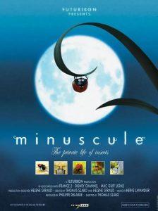 [微观小世界 第一季|Minuscule Season 1][2006]