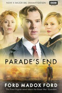 [队列之末|Parade's End][2012]