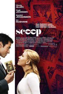 [独家新闻|Scoop][2006][1.95G]