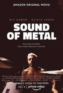 [金属之声|Sound of Metal][2019][2.41G]
