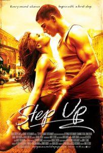 [舞出我人生|Step Up][2006][2.08G]