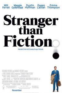 [奇幻人生|Stranger than Fiction][2006][2.28G]