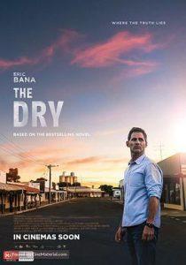 [小镇缉凶|The Dry][2020][2.37G]