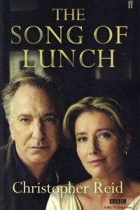 [午宴之歌|The Song of Lunch][2010][1.84G]