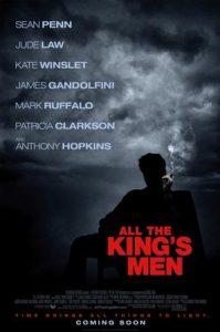 [国王班底|All the King's Men][2006][2.59G]