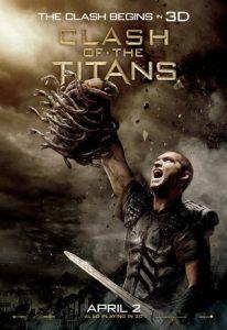 [诸神之战|Clash of the Titans][2010][2.15G]