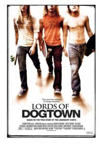 [狗镇之主|Lords of Dogtown][2005][2.46G]