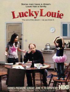[幸运路易|Lucky Louie][2006]